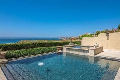 Villa Gorrion 8 Puerta del Sol Villa 8, Cabo Corridor,, Suite 8, Cabo San Lucas, Baja California Sur