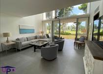 Homes for Rent/Lease in Villa Dorado at Dorado Beach Estates, Dorado, Puerto Rico $25,000 monthly