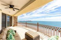 Homes for Sale in Puerta Privada, Puerto Penasco/Rocky Point, Sonora $629,000