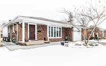 Homes Sold in Forest Glade, Windsor, Ontario $299,800