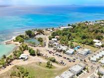 Commercial Real Estate for Sale in Ensenada, Puerto Rico $3,500,000