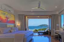 Condos for Sale in Playa Tamarindo, Tamarindo, Guanacaste $745,000