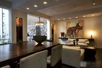 Homes for Sale in Guadalupe, San Miguel de Allende, Guanajuato $1,150,000