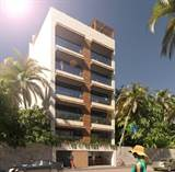 Condos for Sale in La Colosio, Playa del Carmen, Quintana Roo $99,900