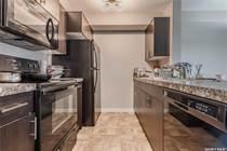 Condos for Sale in Regina, Saskatchewan $149,900