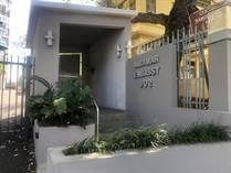 Condos for Sale in Miramar Embassy, San Juan, Puerto Rico $450,000