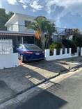 Homes for Sale in Bonneville Heights, Caguas, Puerto Rico $160,000