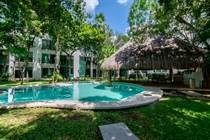 Condos for Sale in El Table, Cancun Hotel Zone, Quintana Roo $5,600,000
