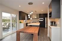 Homes Sold in Dynes, Burlington, Ontario $1,419,000