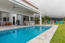 Homes for Sale in Ojochal, Puntarenas $550,000