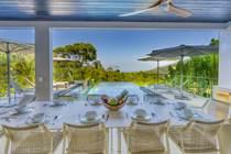 Homes for Sale in Lagunas, Puntarenas $1,790,000