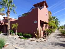Homes for Sale in Centro, Loreto, Baja California Sur $355,000