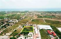 Lots and Land for Sale in Bavaro, La Altagracia $532,000