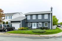 Homes for Sale in East End, St. Johns, Newfoundland and Labrador $399,900
