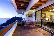 Homes for Sale in Plaza Del Mar, Playas de Rosarito, Baja California $290,000