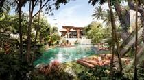 Condos for Sale in Tulum, Quintana Roo $600,000