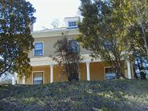 Homes for Rent/Lease in Rugby Road, Charlottesville, Virginia $1,500 monthly