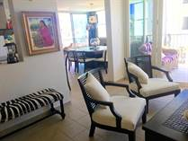 Condos for Rent/Lease in Harbour Point, Humacao, Puerto Rico $1,800 monthly