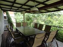 Homes for Sale in La Garita, Alajuela $335,000
