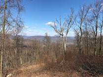 Lots and Land for Sale in Great Cacapon, West Virginia $124,900
