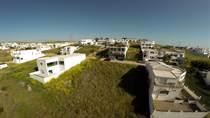 Lots and Land for Sale in Baja Malibu Lomas, Baja California $59,000