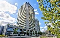Condos for Sale in Richmond Hill, Ontario $625,000