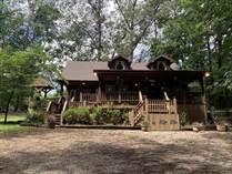 Homes Sold in Lake Cumberland, Jamestown, Kentucky $150,000