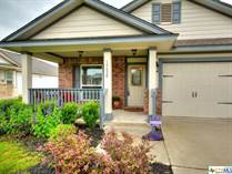 Homes for Rent/Lease in Pflugerville, Texas $1,775 monthly
