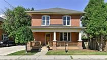 Homes for Sale in Halton Hills, Ontario $574,900