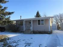 Homes for Sale in Uplands, Regina, Saskatchewan $229,000