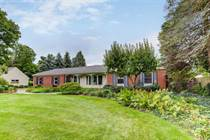 Homes Sold in Holland, Michigan $350,000