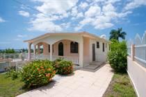 Multifamily Dwellings for Sale in Pueblo Ward, Rincon, Puerto Rico $365,000