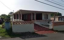 Homes for Sale in Pueblo, Isabela, Puerto Rico $95,000