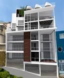 Condos for Sale in 5 de Diciembre, Puerto Vallarta, Jalisco $470,628