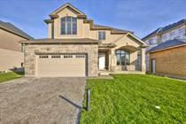 Homes for Sale in Stevensville, Fort Erie, Ontario $935,000