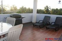 Condos for Sale in Sol Tropical, Bavaro, La Altagracia $140,000