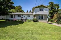 Homes Sold in Port McNicoll, Ontario $499,900