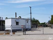 Lots and Land for Sale in California, Salton Sea Beach, California $29,000