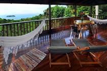 Homes for Sale in Manuel Antonio, Puntarenas $489,000