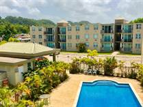 Condos for Rent/Lease in Inmaculada Court, Vega Alta, Puerto Rico $755 monthly