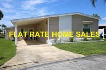 Homes for Sale in Countryside at Vero Beach, Vero Beach, Florida $9,995