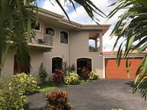Homes for Sale in Santa Eulalia, Atenas, Alajuela $170,000