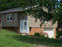 Homes for Rent/Lease in Waynesboro, Virginia $950 monthly