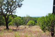 Farms and Acreages for Sale in Melides , Grândola, Setubal €0