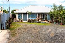 Homes for Sale in Puntas, Rincon, Puerto Rico $499,000