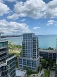 Condos for Sale in Lakeshore/Mimico, Toronto, Ontario $699,900