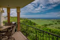 Homes for Sale in Yeguada, Camuy, Puerto Rico $249,500