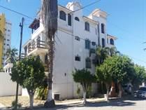 Condos for Sale in Palos Prietos, MAZATLAN, Sinaloa $2,280,000