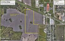 Lots and Land for Sale in Corpus Christi, Texas $440,000