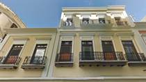 Homes Sold in La Fortaleza, San Juan, Puerto Rico $1,225,000